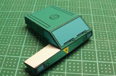 f:id:papertoybox:20200101013622p:plain