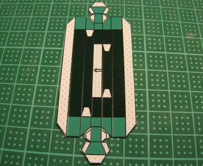 f:id:papertoybox:20200101014257p:plain