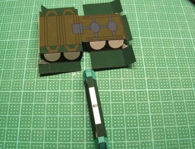 f:id:papertoybox:20200101014457p:plain