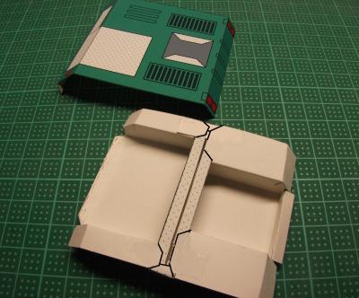 f:id:papertoybox:20200101031012p:plain