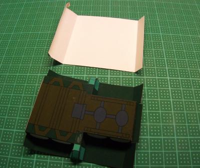 f:id:papertoybox:20200101031822p:plain