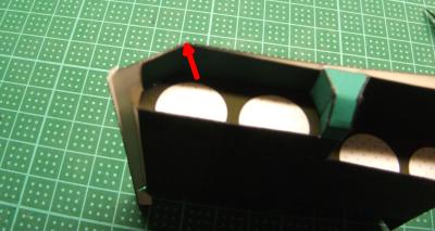 f:id:papertoybox:20200101032049p:plain