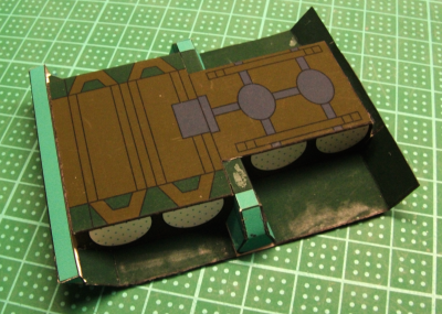 f:id:papertoybox:20200101032211p:plain