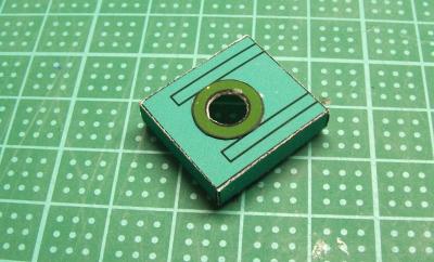 f:id:papertoybox:20200101032931p:plain