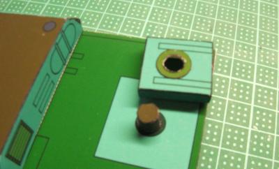 f:id:papertoybox:20200101032958p:plain