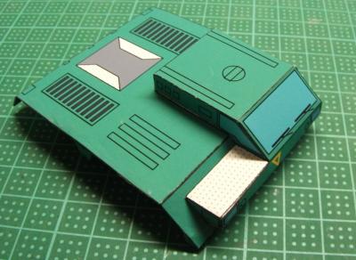 f:id:papertoybox:20200101033443p:plain