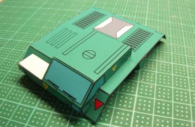 f:id:papertoybox:20200101033539p:plain