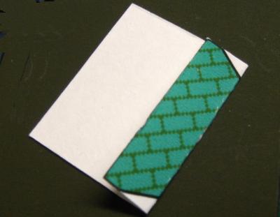 f:id:papertoybox:20200101033924p:plain