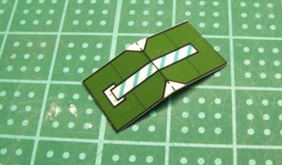 f:id:papertoybox:20200101034921p:plain