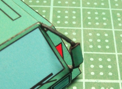 f:id:papertoybox:20200101041937p:plain