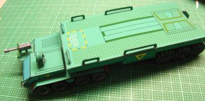 f:id:papertoybox:20200101044954p:plain