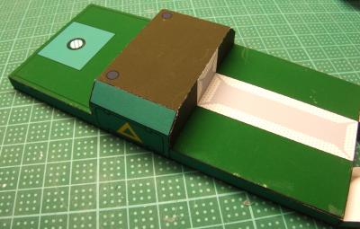 f:id:papertoybox:20200101065923p:plain