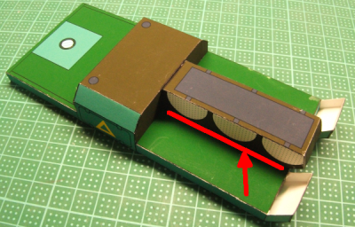 f:id:papertoybox:20200101070505p:plain