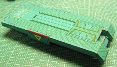f:id:papertoybox:20200101070641p:plain