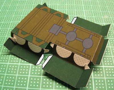 f:id:papertoybox:20200101144155p:plain