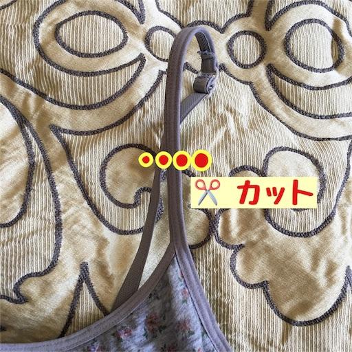f:id:papiko8-l:20171105021717j:image