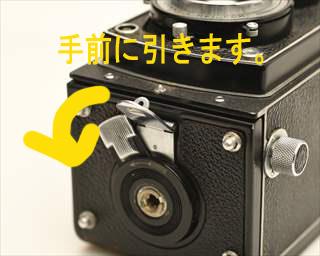 f:id:papiocamera:20191129142028j:plain