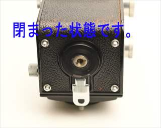 f:id:papiocamera:20191129143530j:plain