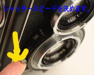 f:id:papiocamera:20191129143839j:plain