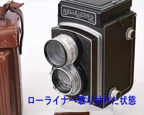 f:id:papiocamera:20191129150429j:plain