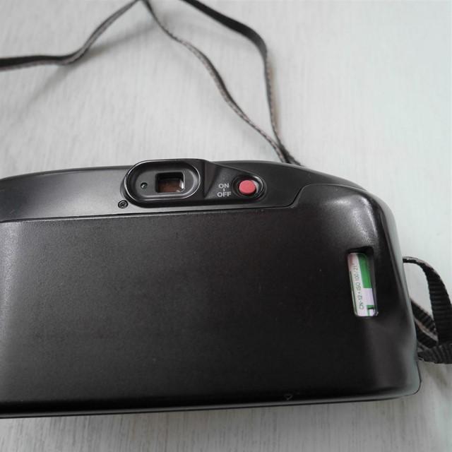f:id:papiocamera:20200206133014j:plain