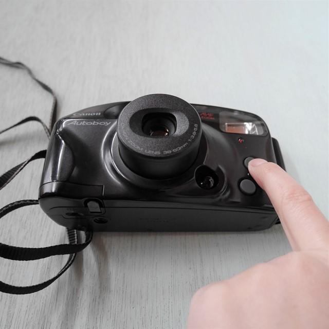 f:id:papiocamera:20200206133204j:plain