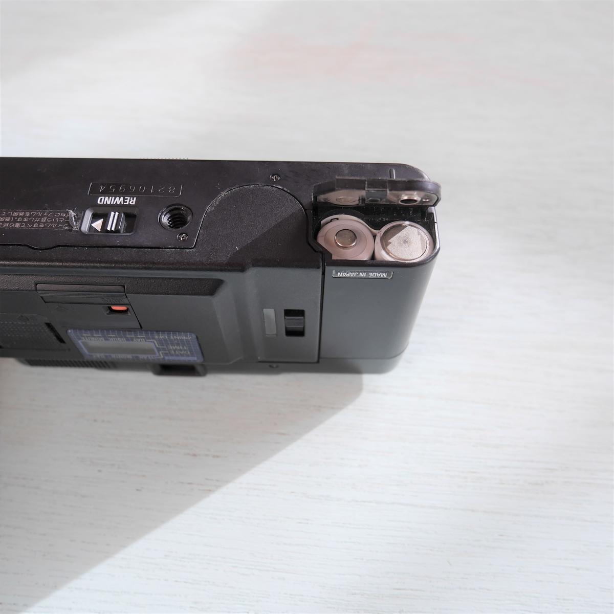 f:id:papiocamera:20200208110022j:plain