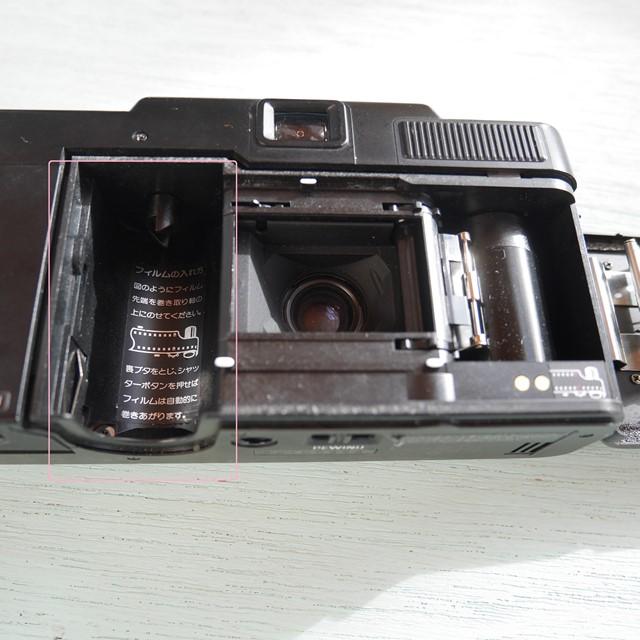 f:id:papiocamera:20200208110243j:plain