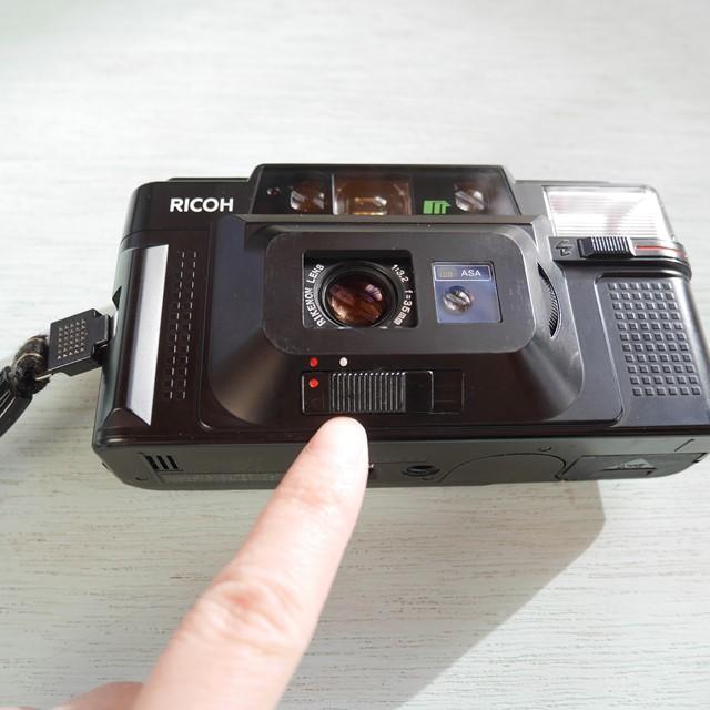 f:id:papiocamera:20200208111008j:plain