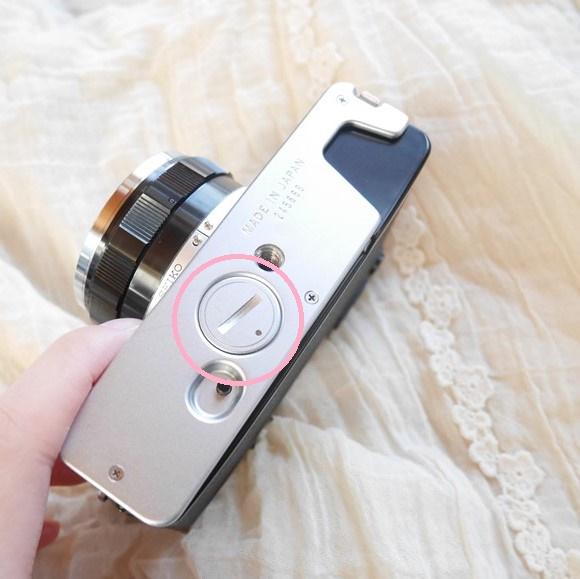 f:id:papiocamera:20200209163207j:plain
