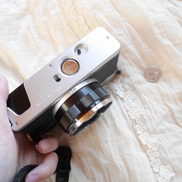 f:id:papiocamera:20200209163239j:plain