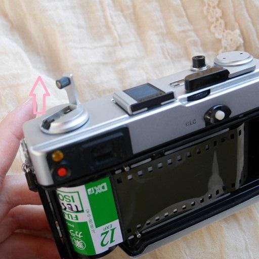 f:id:papiocamera:20200209164059j:plain