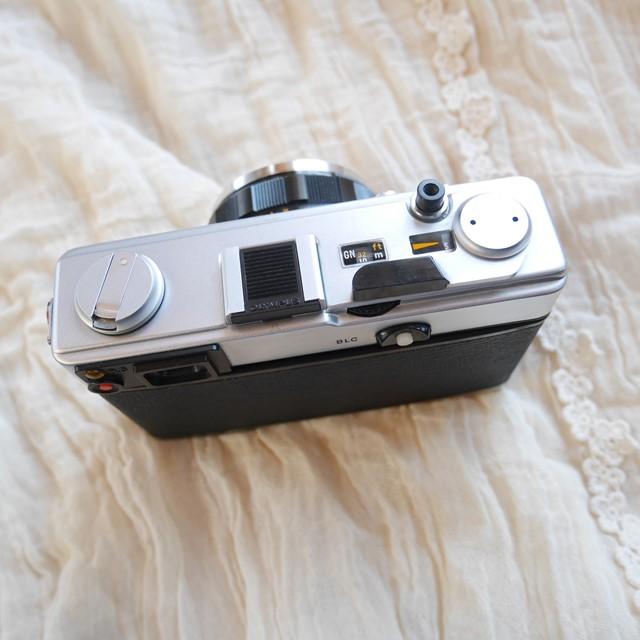 f:id:papiocamera:20200209164320j:plain