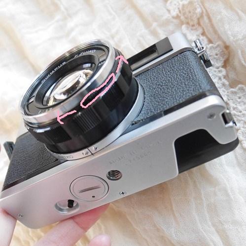 f:id:papiocamera:20200209165045j:plain