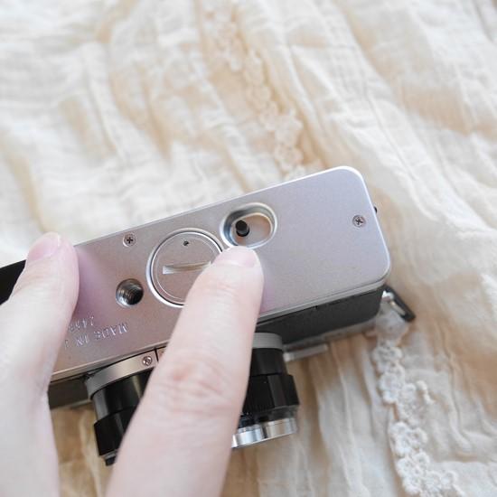 f:id:papiocamera:20200209170045j:plain