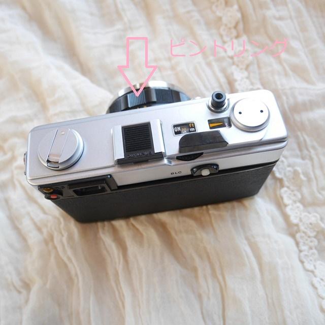 f:id:papiocamera:20200209170813j:plain