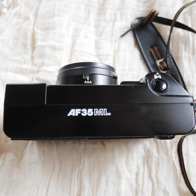 f:id:papiocamera:20200216093633j:plain