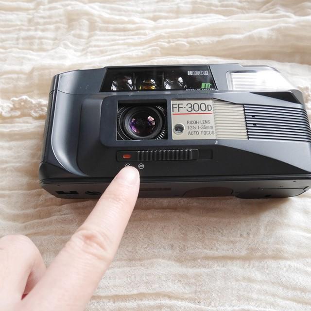 f:id:papiocamera:20200222120957j:plain