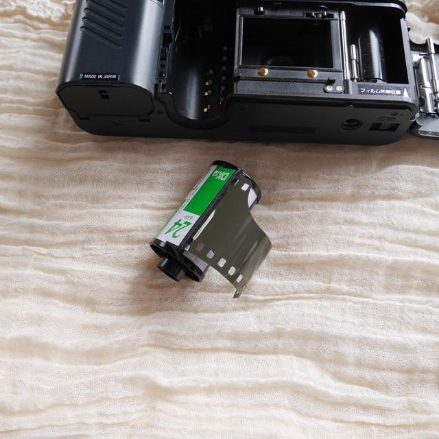 f:id:papiocamera:20200222121525j:plain