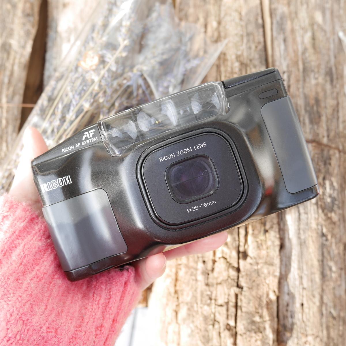 f:id:papiocamera:20200229154627j:plain