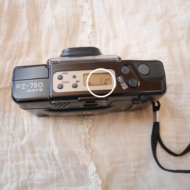 f:id:papiocamera:20200315105210j:plain