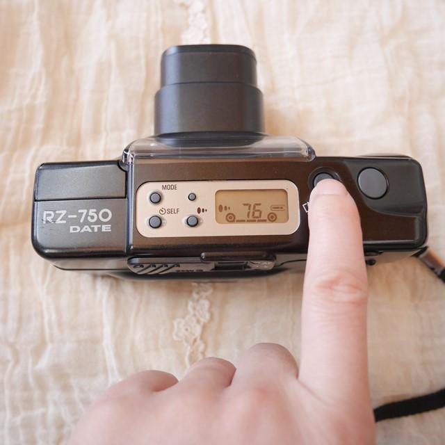 f:id:papiocamera:20200315105713j:plain