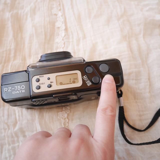 f:id:papiocamera:20200315105754j:plain