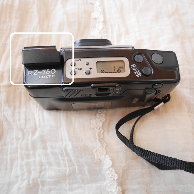 f:id:papiocamera:20200315105842j:plain