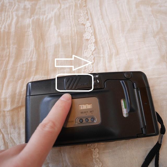 f:id:papiocamera:20200315110009j:plain