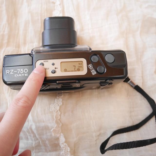 f:id:papiocamera:20200315110046j:plain
