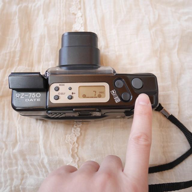 f:id:papiocamera:20200315110125j:plain