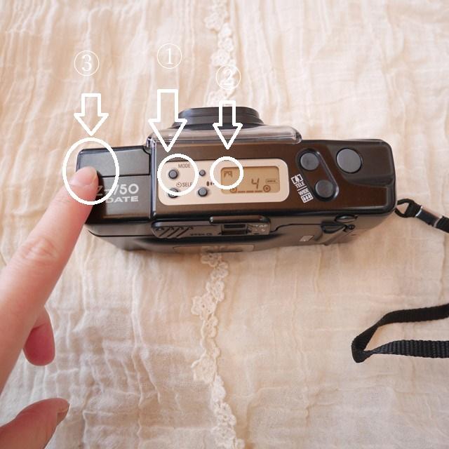 f:id:papiocamera:20200315110645j:plain
