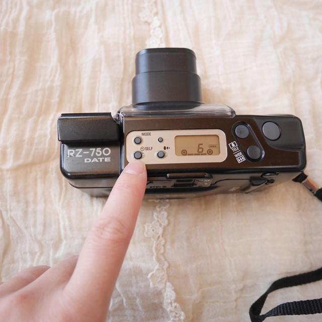 f:id:papiocamera:20200315110756j:plain
