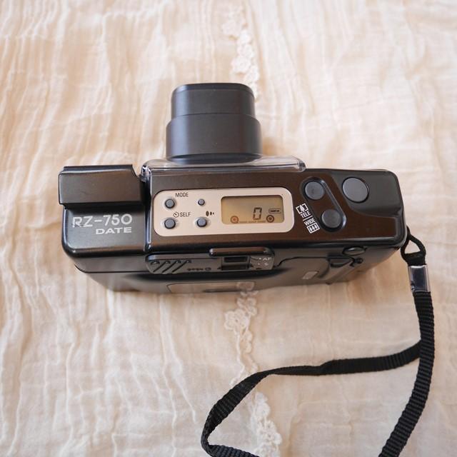 f:id:papiocamera:20200315110834j:plain